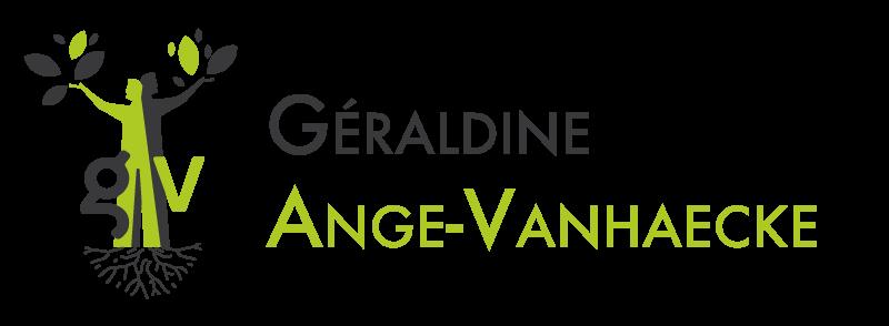 Site Geraldine Ange-Vanhaecke
